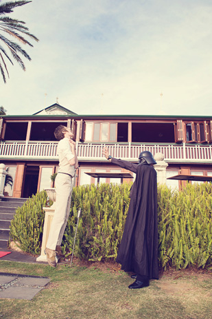 Meika_Ryan_Vintage-Wedding_309_025