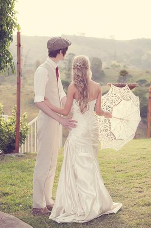 Meika_Ryan_Vintage-Wedding_309_029