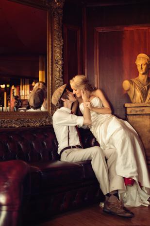 Meika_Ryan_Vintage-Wedding_309_043