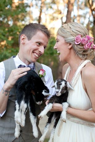 Nikki_Justin_Rustic-Country-Wedding_309_086