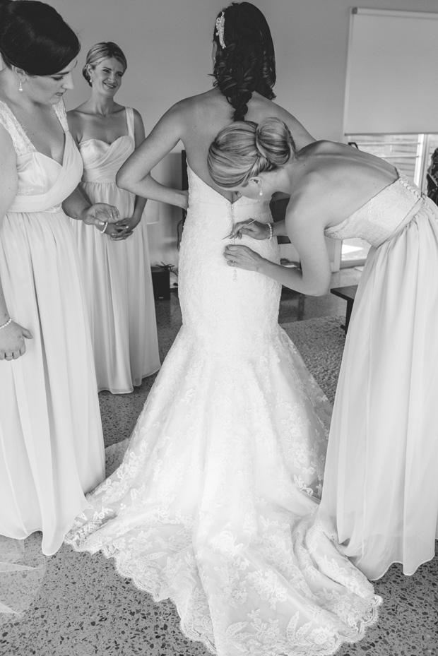 Hayley_Brad_Vineyard-Wedding_015