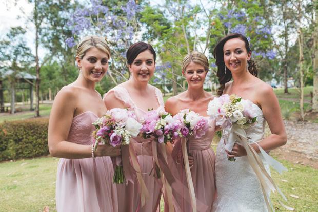 Hayley_Brad_Vineyard-Wedding_016
