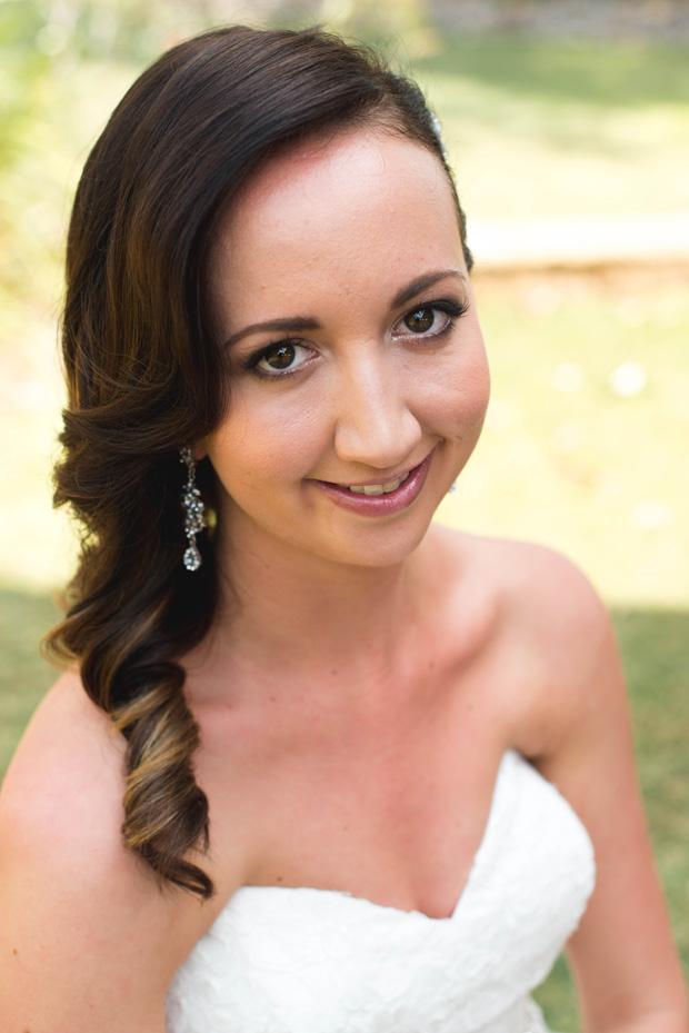 Hayley_Brad_Vineyard-Wedding_017