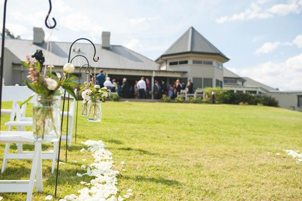 Hayley_Brad_Vineyard-Wedding_020