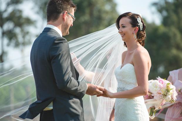 Hayley_Brad_Vineyard-Wedding_026
