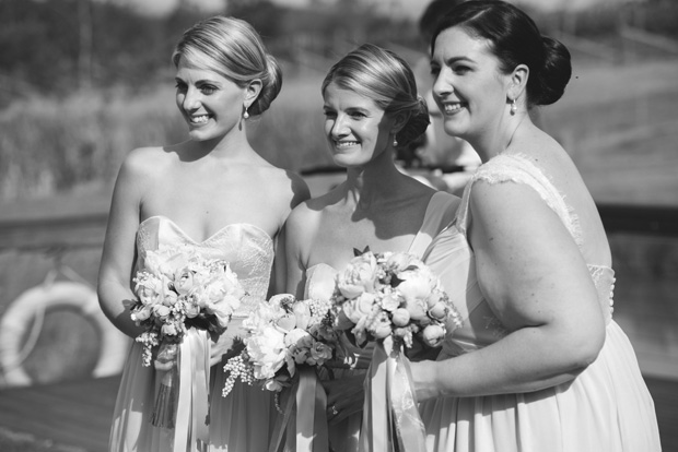 Hayley_Brad_Vineyard-Wedding_028