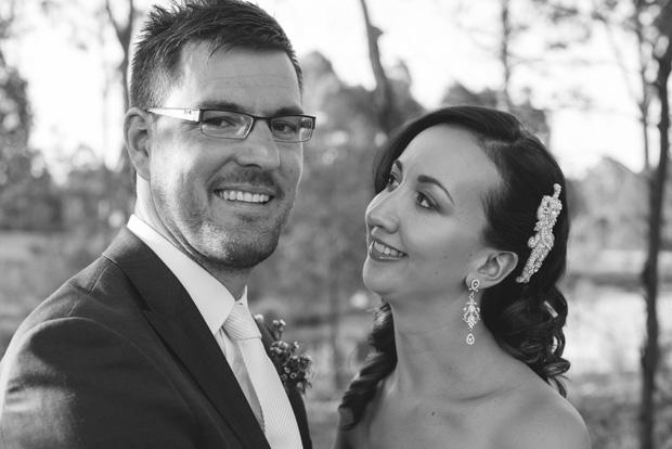 Hayley_Brad_Vineyard-Wedding_035