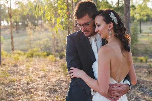 Hayley_Brad_Vineyard-Wedding_037