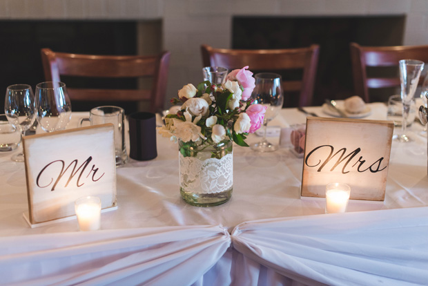 Hayley_Brad_Vineyard-Wedding_041