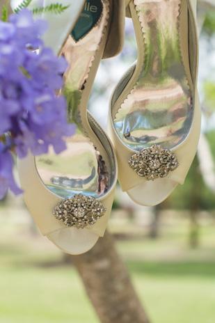 Hayley_Brad_Vineyard-Wedding_309_002
