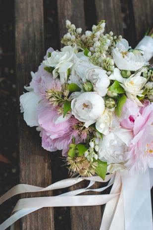 Hayley_Brad_Vineyard-Wedding_309_003