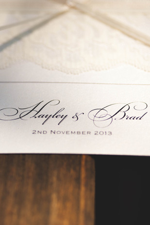 Hayley_Brad_Vineyard-Wedding_309_005