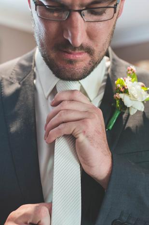 Hayley_Brad_Vineyard-Wedding_309_007