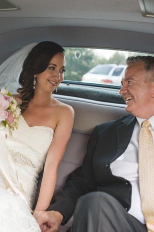 Hayley_Brad_Vineyard-Wedding_309_017