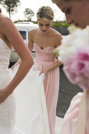 Hayley_Brad_Vineyard-Wedding_309_019