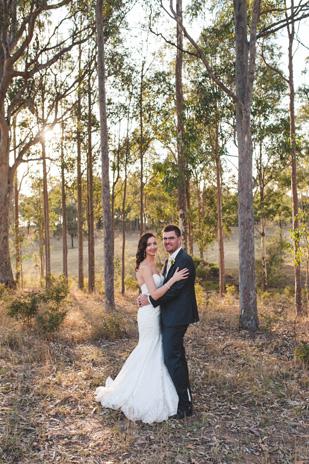 Hayley_Brad_Vineyard-Wedding_309_026