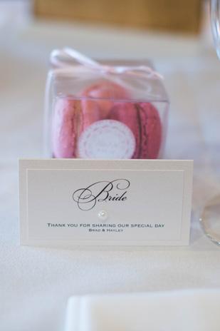 Hayley_Brad_Vineyard-Wedding_309_028