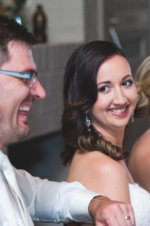 Hayley_Brad_Vineyard-Wedding_309_029