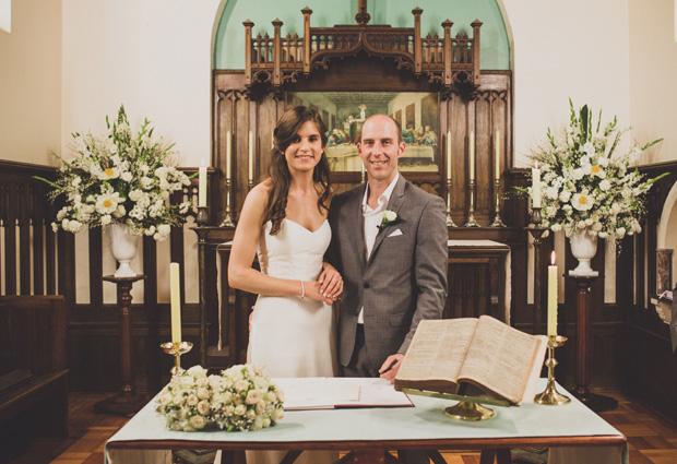 Jane_Alec_Spring-Wedding_017