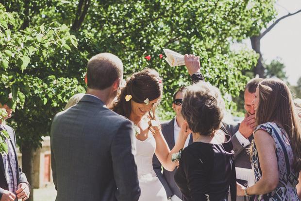 Jane_Alec_Spring-Wedding_019