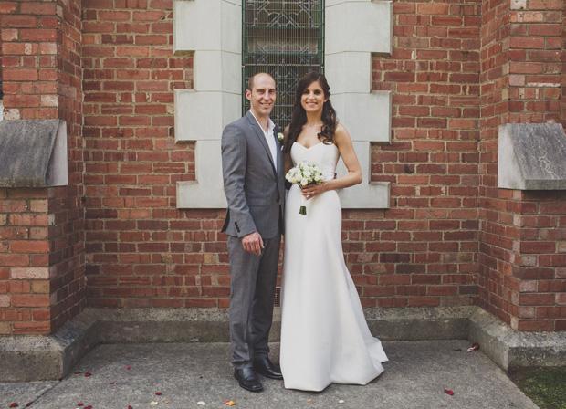 Jane_Alec_Spring-Wedding_022