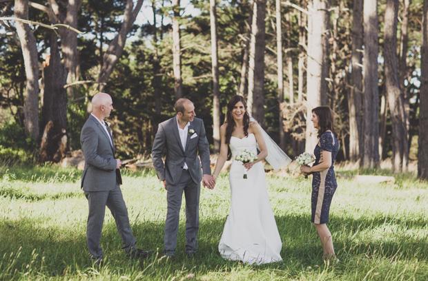 Jane_Alec_Spring-Wedding_026