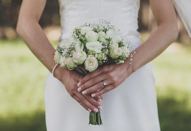 Jane_Alec_Spring-Wedding_028