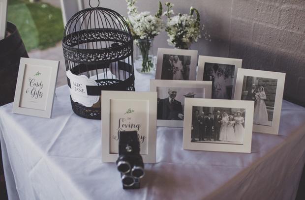 Jane_Alec_Spring-Wedding_032