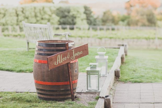 Jane_Alec_Spring-Wedding_054