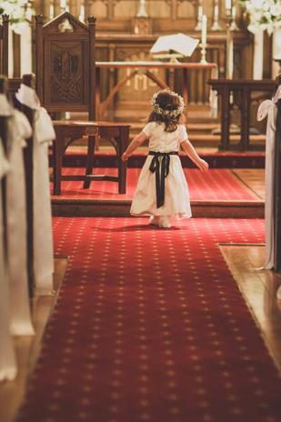 Jane_Alec_Spring-Wedding_309_009