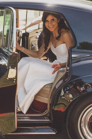 Jane_Alec_Spring-Wedding_309_012