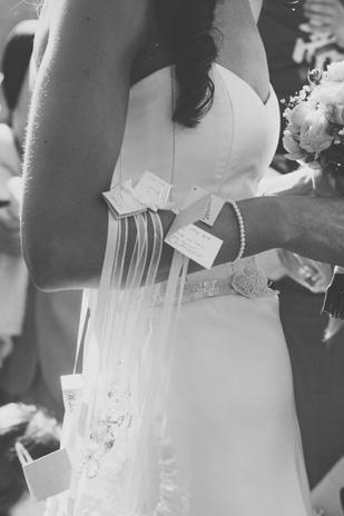Jane_Alec_Spring-Wedding_309_016