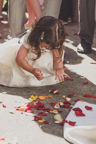 Jane_Alec_Spring-Wedding_309_017