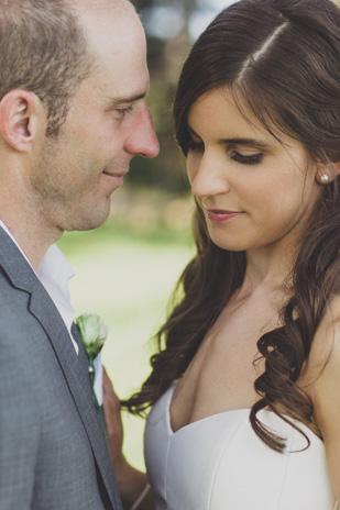 Jane_Alec_Spring-Wedding_309_020