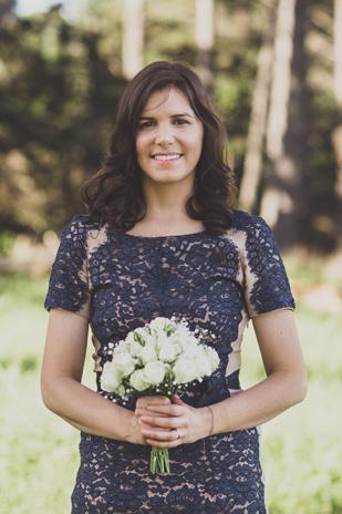 Jane_Alec_Spring-Wedding_309_022