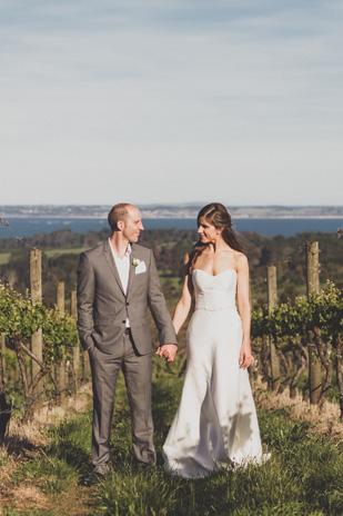 Jane_Alec_Spring-Wedding_309_024