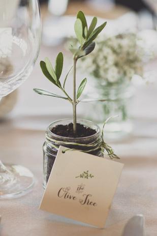 Jane_Alec_Spring-Wedding_309_027
