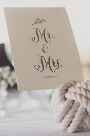Jane_Alec_Spring-Wedding_309_030