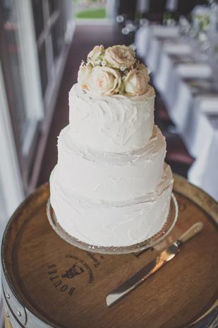 Jane_Alec_Spring-Wedding_309_032