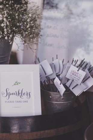 Jane_Alec_Spring-Wedding_309_037