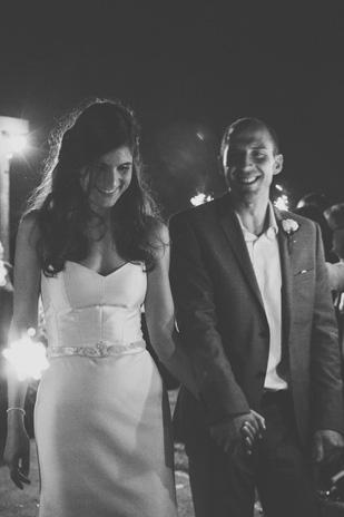 Jane_Alec_Spring-Wedding_309_047