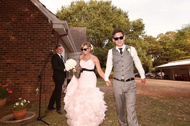 Kat_Michael_Vineyard-Wedding_003
