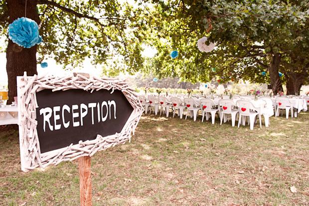 Kat_Michael_Vineyard-Wedding_008
