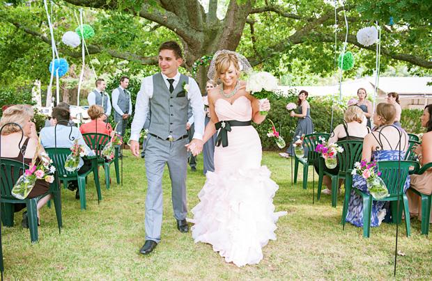 Kat_Michael_Vineyard-Wedding_024