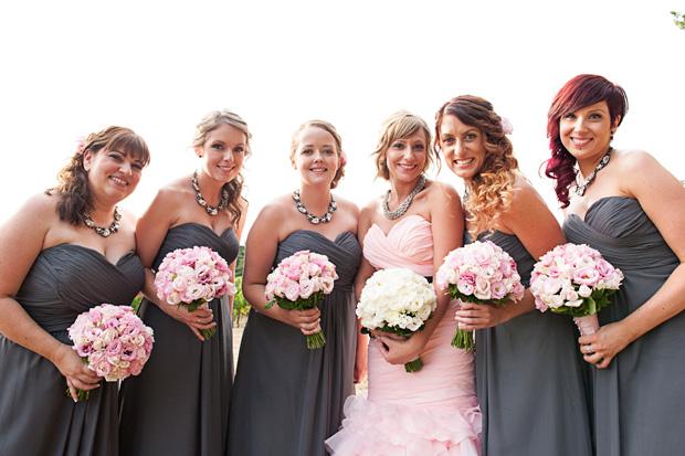 Kat_Michael_Vineyard-Wedding_027