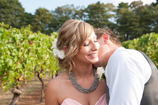 Kat_Michael_Vineyard-Wedding_031