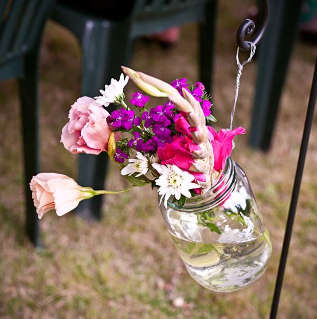 Kat_Michael_Vineyard-Wedding_038
