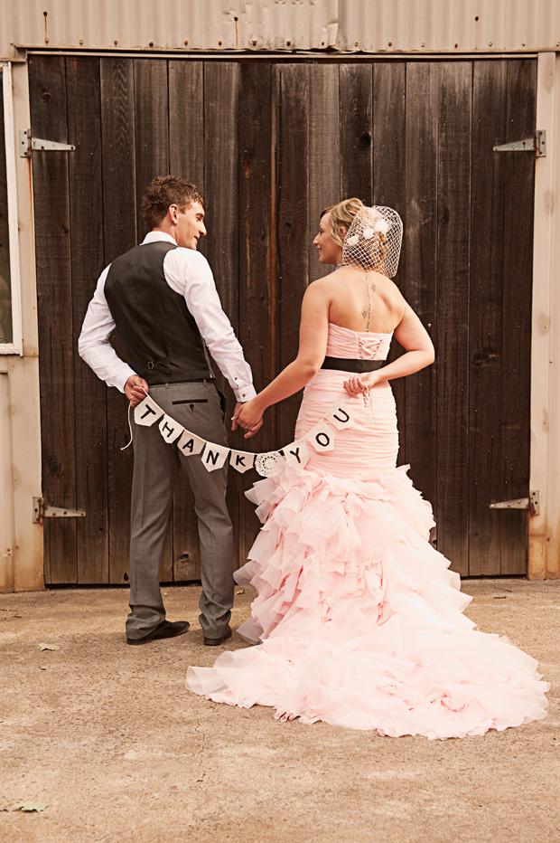 Kat_Michael_Vineyard-Wedding_048
