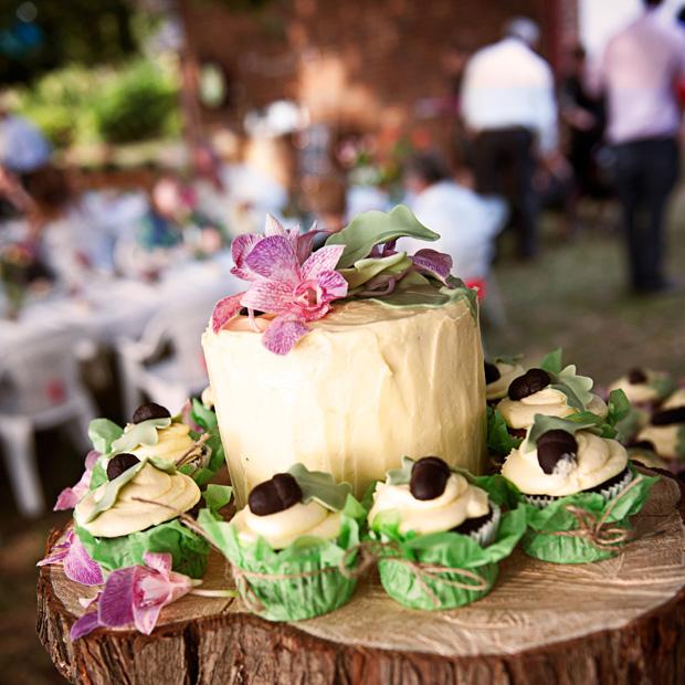 Kat_Michael_Vineyard-Wedding_050