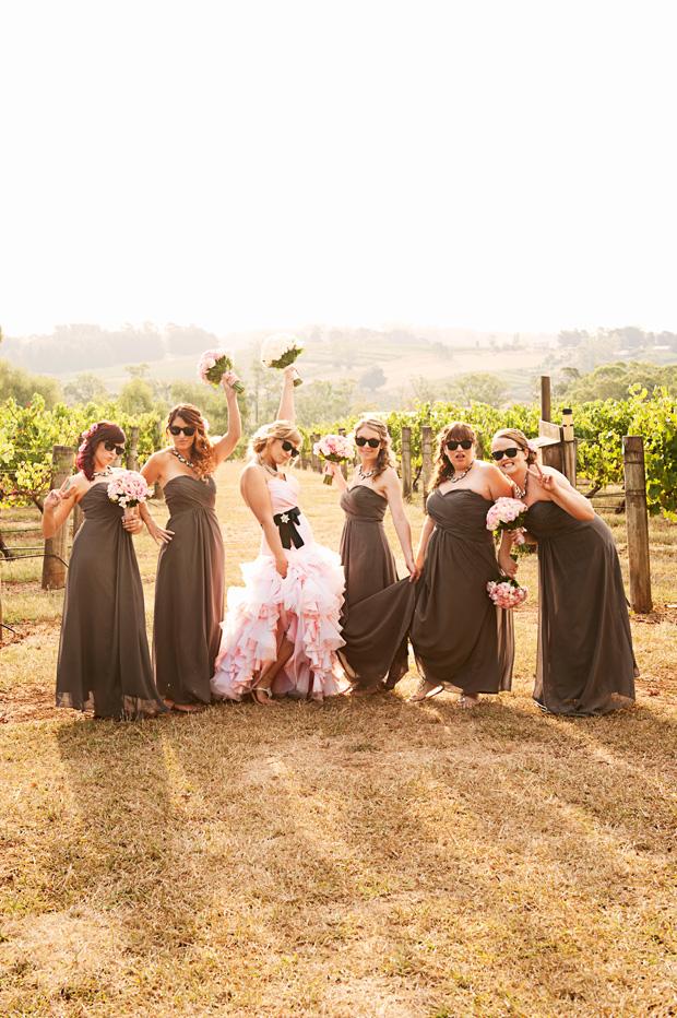 Kat_Michael_Vineyard-Wedding_055